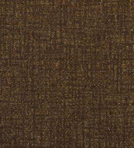 Материал: Ронда (), Цвет: Stone