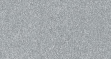 Материал: Румба (), Цвет: Grey