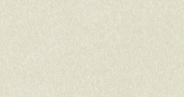 Материал: Румба (), Цвет: Milk