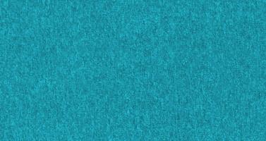 Материал: Румба (), Цвет: Ocean