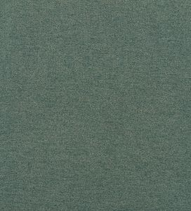 Материал: Румба (), Цвет: Aqua