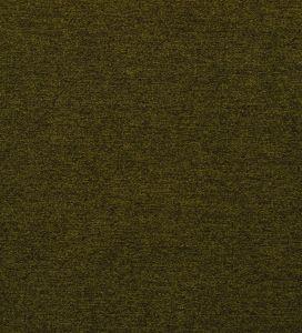 Материал: Румба (), Цвет: Avocado