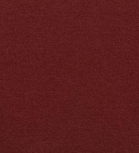 Материал: Румба (), Цвет: Berry