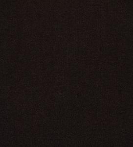 Материал: Румба (), Цвет: Black
