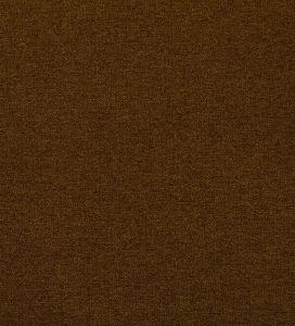 Материал: Румба (), Цвет: Brown