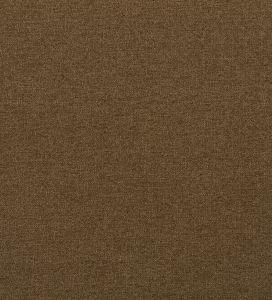 Материал: Румба (), Цвет: Capuchino