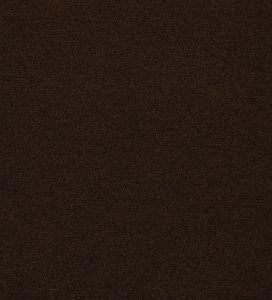 Материал: Румба (), Цвет: Chocolate