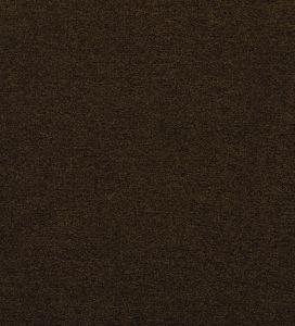 Материал: Румба (), Цвет: Coffee