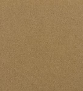Материал: Румба (), Цвет: Cream