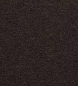Материал: Румба (), Цвет: Dark_Grey
