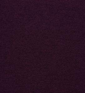 Материал: Румба (), Цвет: Dark_Violet