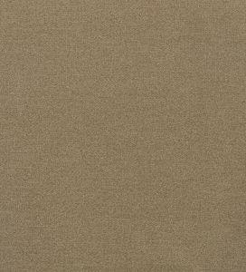 Материал: Румба (), Цвет: Ivory
