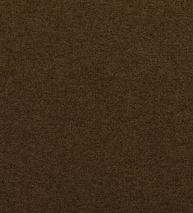 Материал: Румба (), Цвет: Mocco