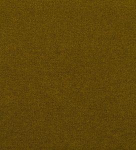 Материал: Румба (), Цвет: Olive
