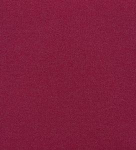 Материал: Румба (), Цвет: Pink