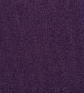 Материал: Румба (), Цвет: Violet
