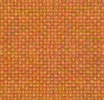 Материал: Саванна (), Цвет: 15