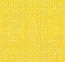 Материал: Саванна (), Цвет: 20
