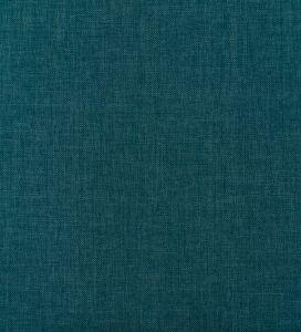 Материал: Саванна нова (Savanna nova), Цвет: 10_Aqua