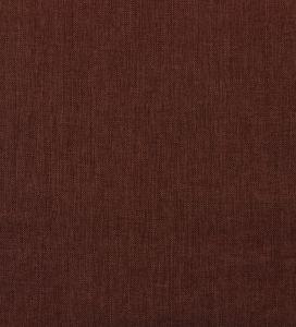Материал: Саванна нова (Savanna nova), Цвет: 11_Berry