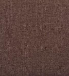 Материал: Саванна нова (Savanna nova), Цвет: 12_Purple