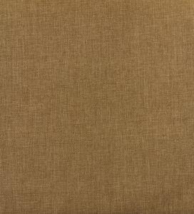 Материал: Саванна нова (Savanna nova), Цвет: 1_Caramel