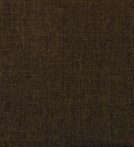 Материал: Саванна нова (Savanna nova), Цвет: 4_Coffe