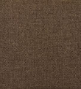 Материал: Саванна нова (Savanna nova), Цвет: 5_Capuchino