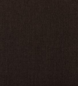 Материал: Саванна нова (Savanna nova), Цвет: 6_Antracite