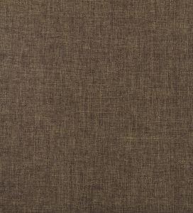 Материал: Саванна нова (Savanna nova), Цвет: 7_Light_Grey