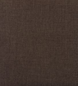 Материал: Саванна нова (Savanna nova), Цвет: 8_Grey