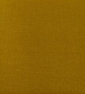 Материал: Саванна нова (Savanna nova), Цвет: 9_Yellow