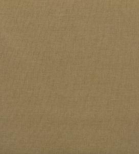Материал: Саванна (), Цвет: 01_Cream