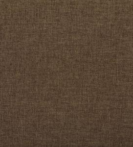 Материал: Саванна (), Цвет: 03_Capuchino