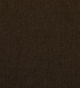 Материал: Саванна (), Цвет: 04_Coffee