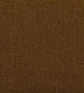 Материал: Саванна (), Цвет: 05_Gold_Brown
