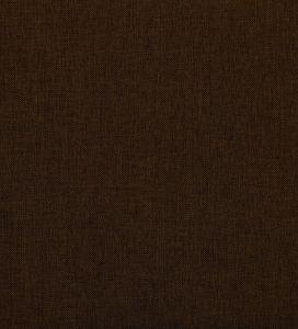 Материал: Саванна (), Цвет: 08_Brown