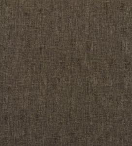 Материал: Саванна (), Цвет: 09_Grey
