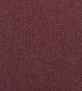 Материал: Саванна (), Цвет: 12_Lilac