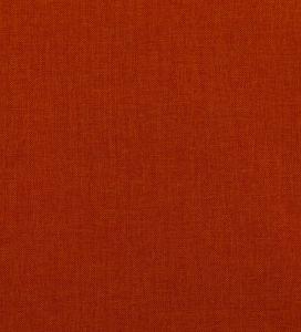 Материал: Саванна (), Цвет: 15_Orange