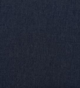 Материал: Саванна (), Цвет: 16_Jeans