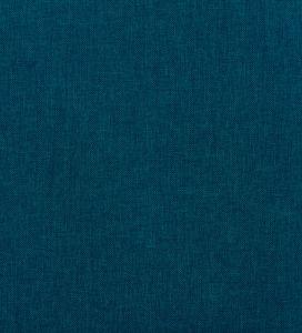Материал: Саванна (), Цвет: 17_Aquamarine