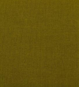 Материал: Саванна (), Цвет: 18_Olive