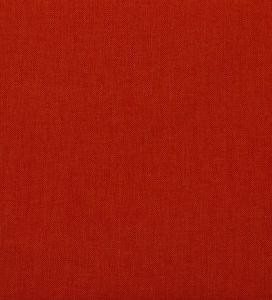 Материал: Саванна (), Цвет: 21_Coral