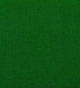 Материал: Саванна (), Цвет: 22_Green