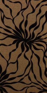 Материал: Саванна флок (), Цвет: 02_Caramel