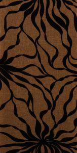 Материал: Саванна флок (), Цвет: 05_Gold_Brown