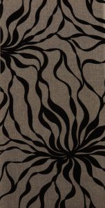Материал: Саванна флок (), Цвет: 09_Grey