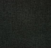 Материал: Саванна нова (Savanna nova), Цвет: Dk_Grey_14