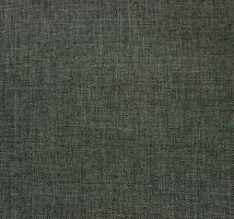 Материал: Саванна нова (Savanna nova), Цвет: Lt_Grey_7